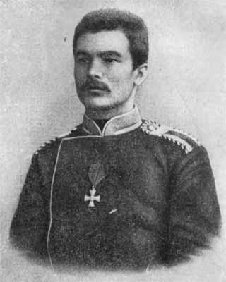Roborovsky-jang