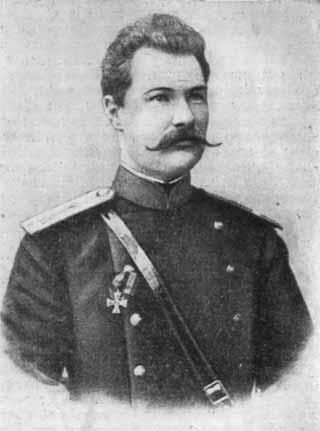 Roborovsky